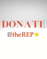 poster for Capital Repertory Individual Membership