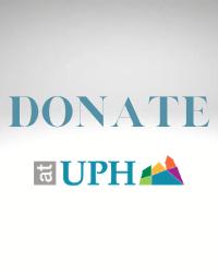 poster for UPH Individual Membership